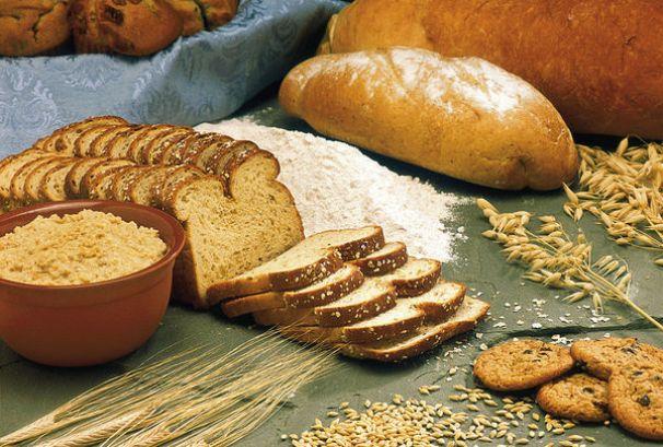 gabonafélék speciális k fogyókúra