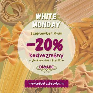 white_monday_1